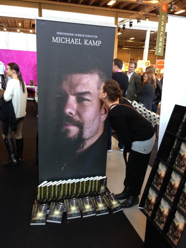 Michael_Kamp_poster